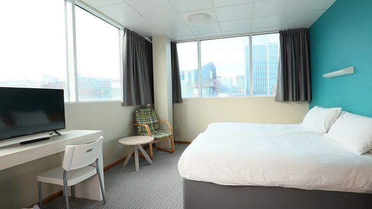 Standard-Double-Room2