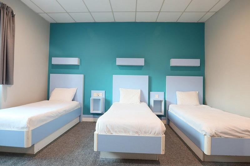 Triple-Room 3