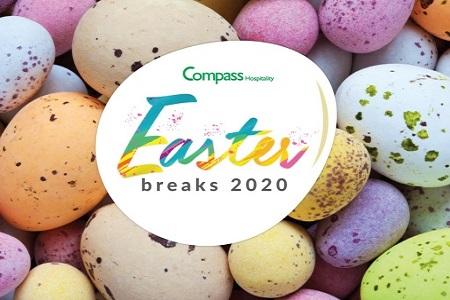 Easter-Banner-2020